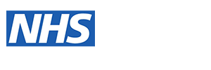 NHS Mindful Employer Logo